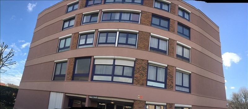 Vente appartement Crosne 164000€ - Photo 6