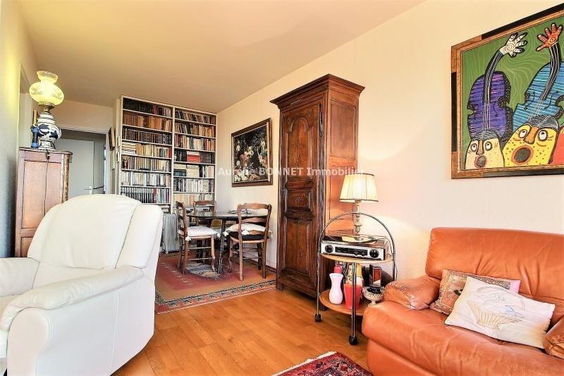 Vente appartement Trouville sur mer 212000€ - Photo 5