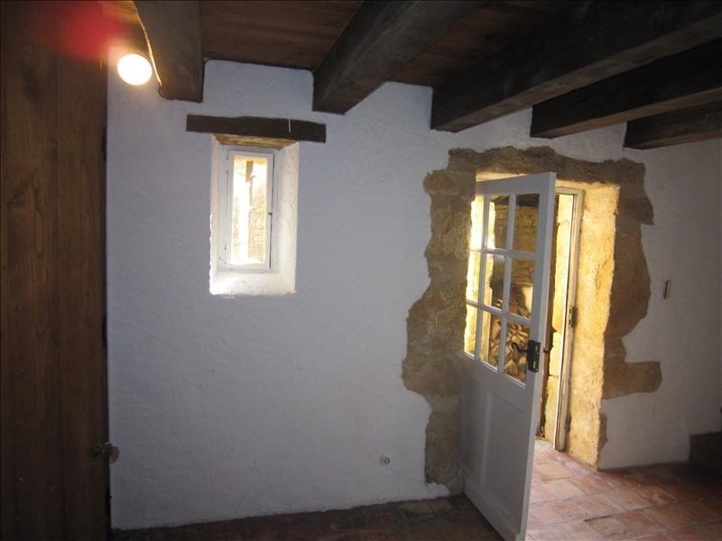 Vente maison / villa St vincent de cosse 339200€ - Photo 14