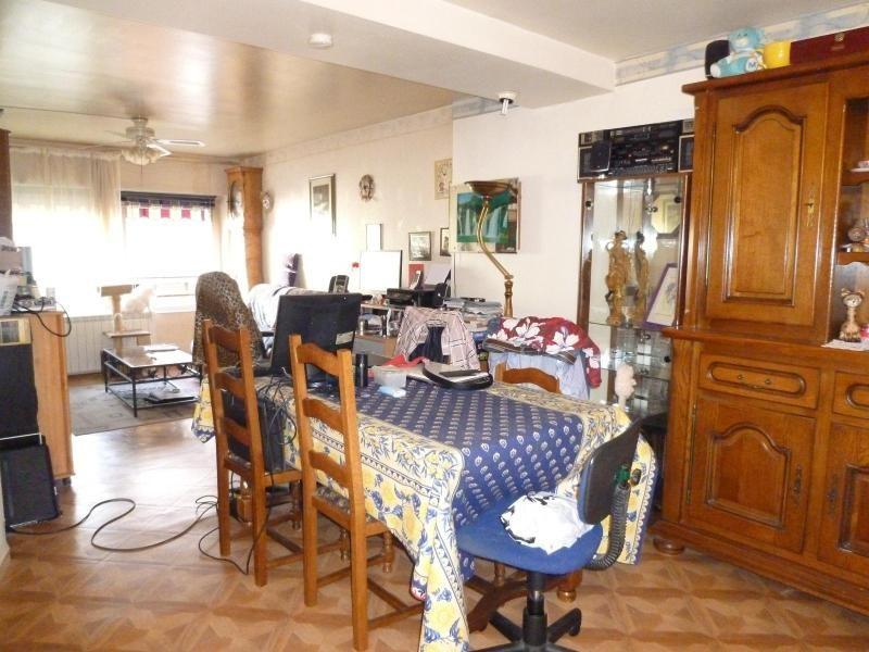 Vente appartement Vichy 69200€ - Photo 4