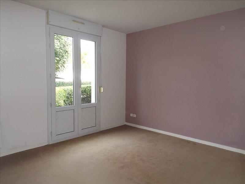 Vente appartement Senlis 216000€ - Photo 7