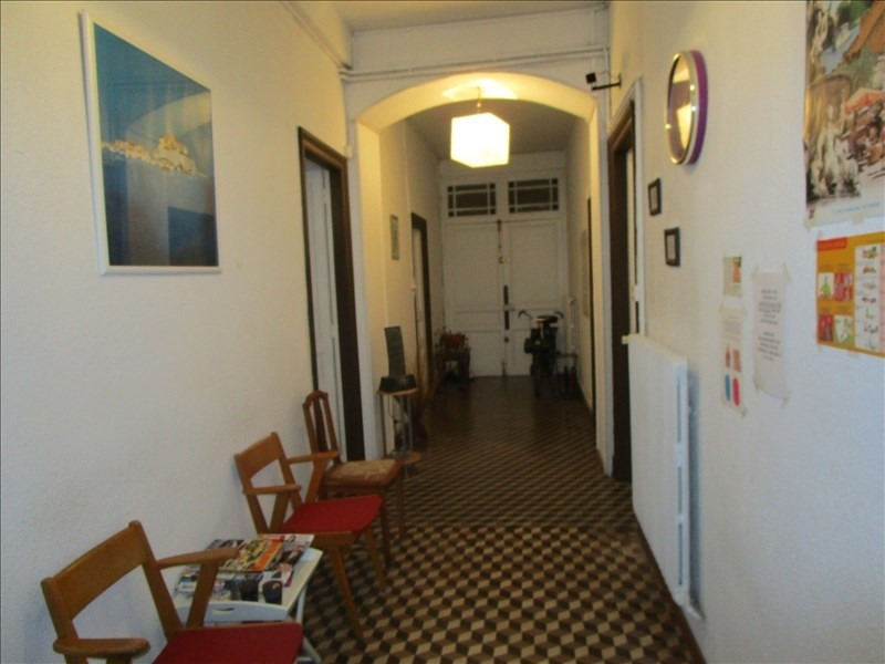Rental empty room/storage Carcassonne 660€ HT/HC - Picture 3