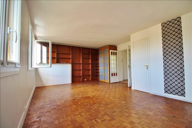 Vente appartement Le vesinet 295000€ - Photo 1