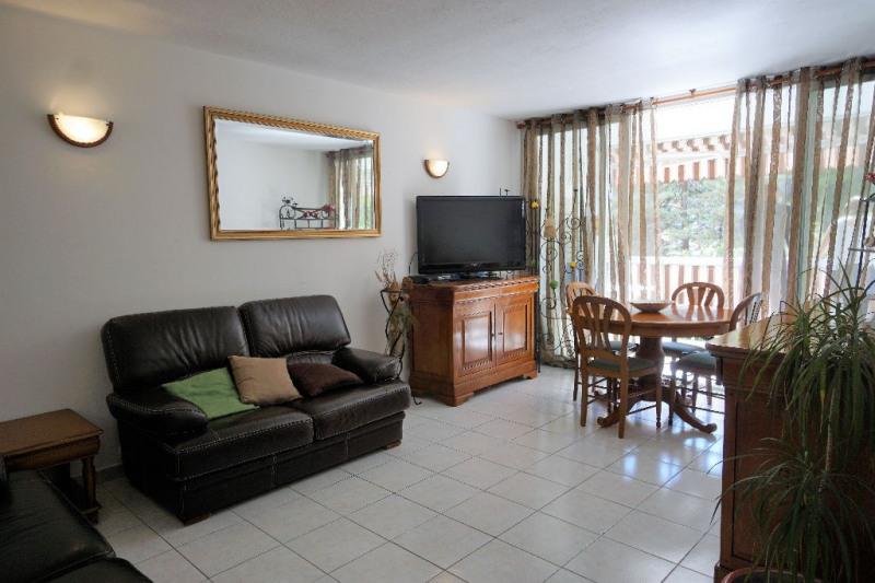 Location appartement Beausoleil 1275€ CC - Photo 2