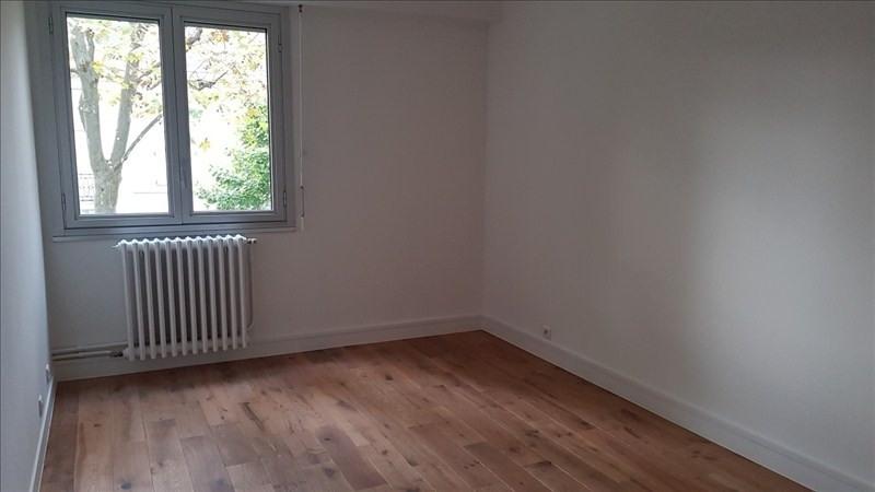 Location appartement Neuilly sur seine 2700€ CC - Photo 9
