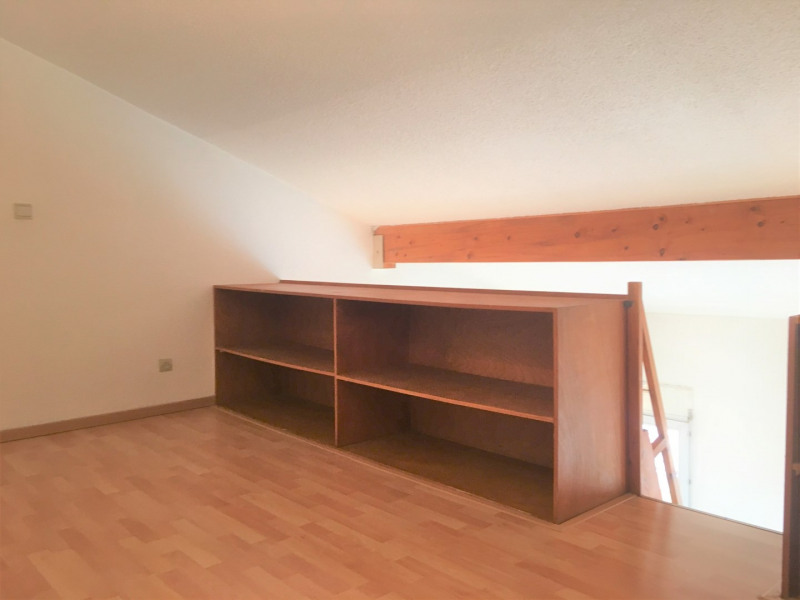 Rental apartment Toulouse 494€ CC - Picture 7