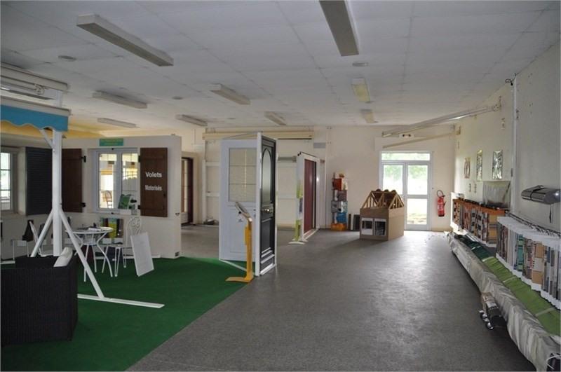 Vente Bureau Saint-Symphorien 0