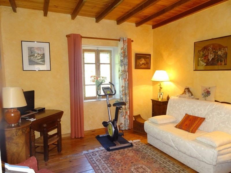 Vente de prestige maison / villa Romans-sur-isère 620000€ - Photo 7