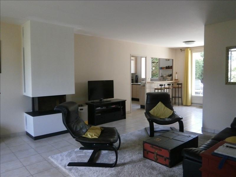 Vente maison / villa St nazaire 280000€ - Photo 1