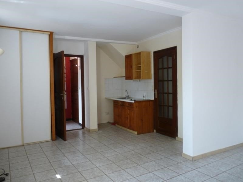 Location appartement Medan 450€ +CH - Photo 4