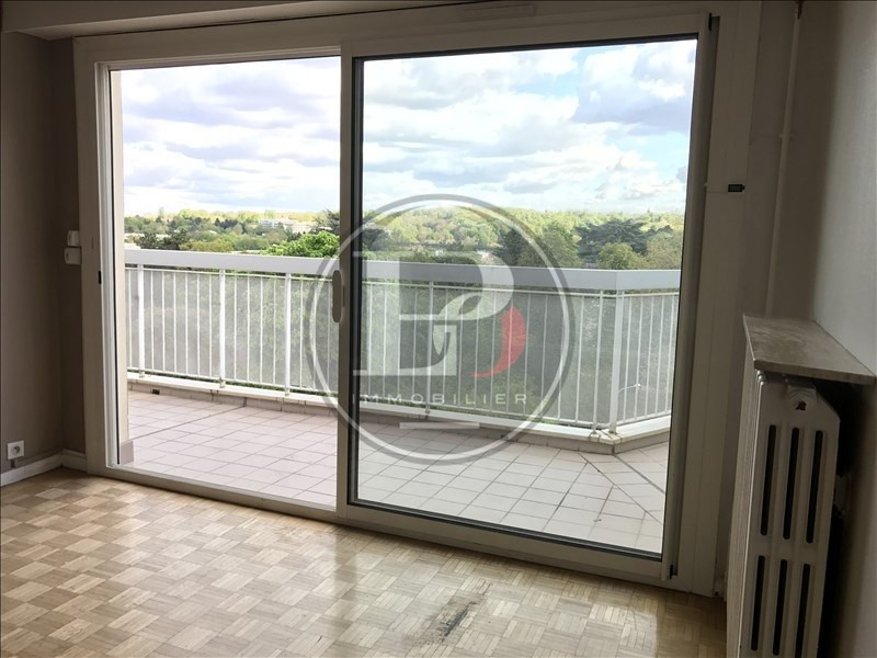 Location appartement Marly le roi 1335€ CC - Photo 4