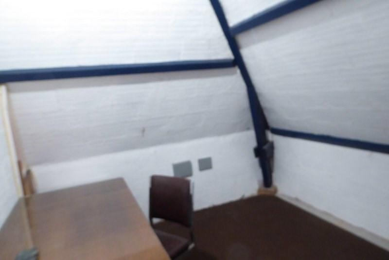 Sale house / villa Terrasson la villedieu 208650€ - Picture 18