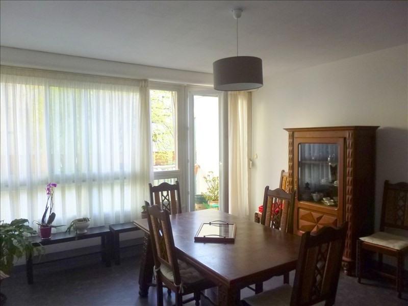 Vente appartement Pau 139000€ - Photo 1