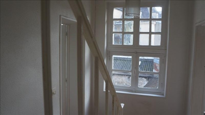 Location appartement St germain en laye 1910€ CC - Photo 3