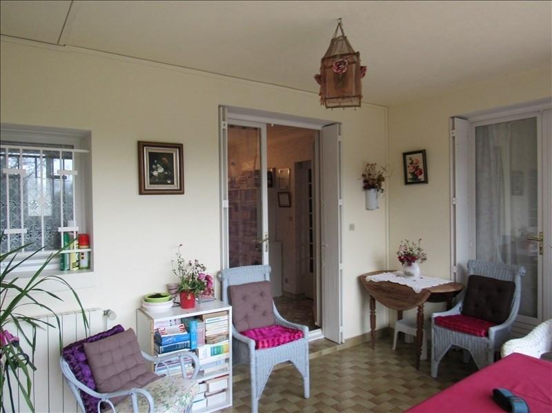 Sale house / villa Bergerac 269000€ - Picture 3