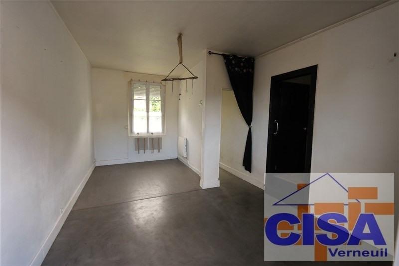 Sale house / villa Verneuil en halatte 169000€ - Picture 3