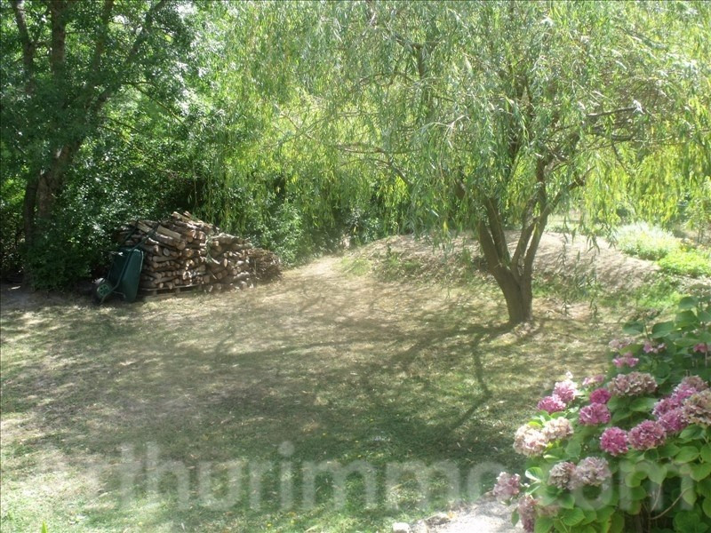 Sale house / villa Joncels 265 000€ - Picture 9