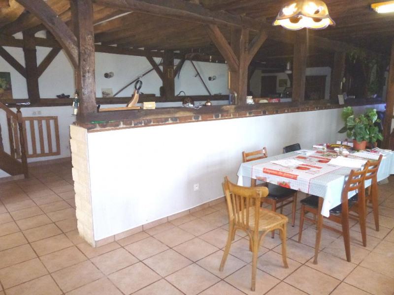 Vente maison / villa Verneuil d'avre et d'iton 195000€ - Photo 3