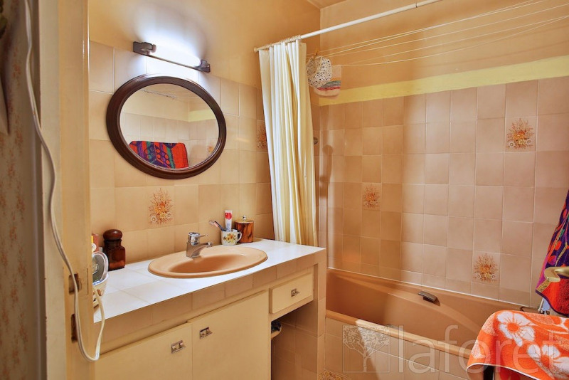 Vente appartement Saint maurice 378500€ - Photo 3