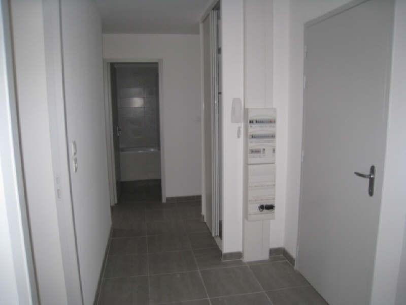 Location appartement Carcassonne 599€ CC - Photo 6