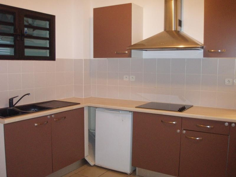 Sale apartment St pierre 169 900€ - Picture 3