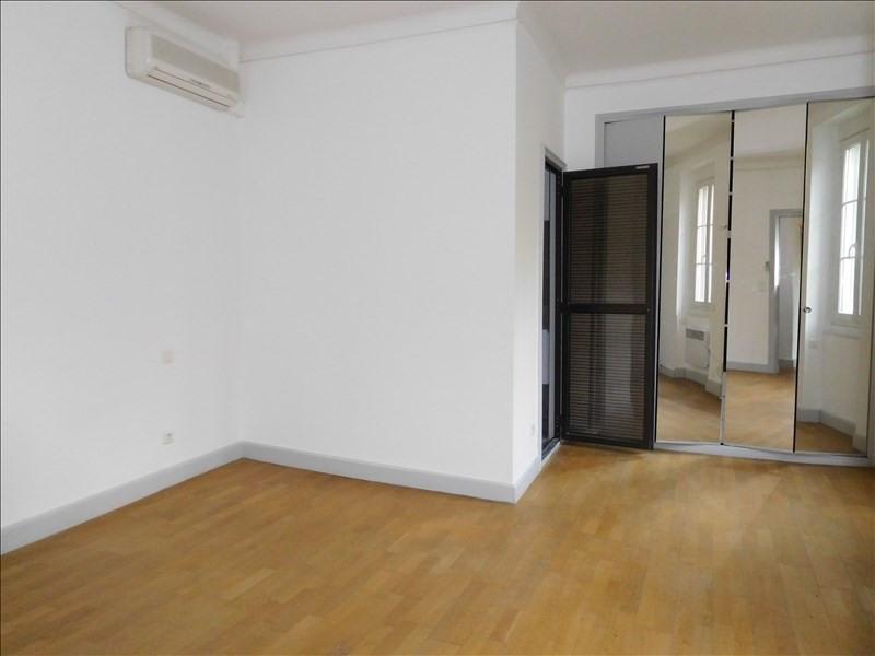 Vendita casa Carpentras 188000€ - Fotografia 4