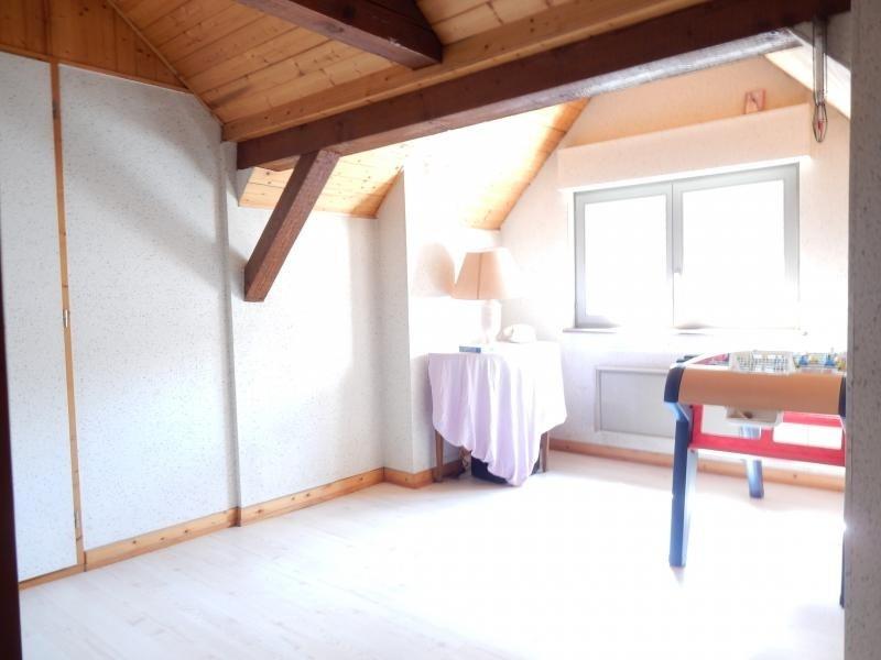 Producto de inversión  casa Strasbourg 312500€ - Fotografía 5