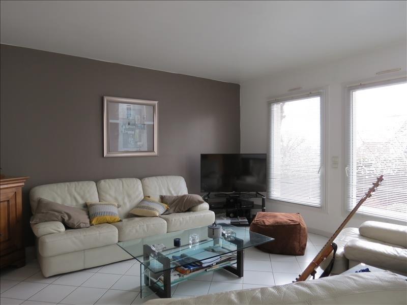 Vente maison / villa St leu la foret 699000€ - Photo 3