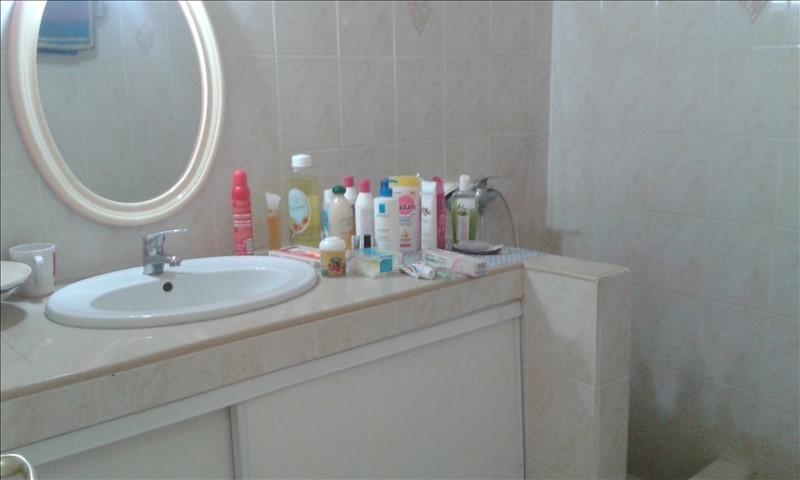 Rental apartment Douville 800€ +CH - Picture 9