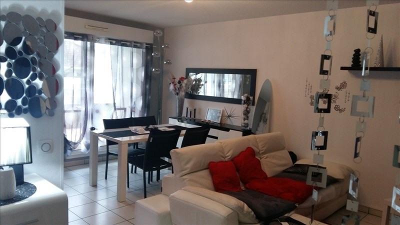 Vente appartement Pau 151900€ - Photo 3