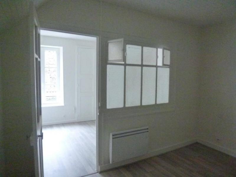Vente appartement Saint-laurent-du-pont 42500€ - Photo 2