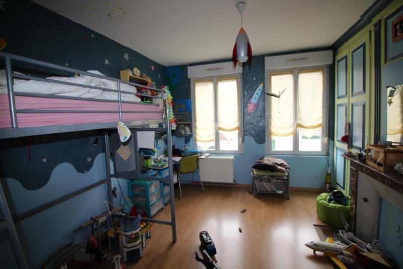 Vente maison / villa Airaines 147500€ - Photo 5