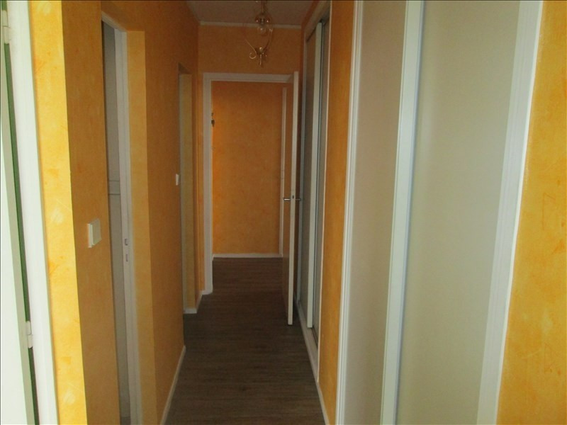 Sale apartment St brieuc 112 015€ - Picture 8