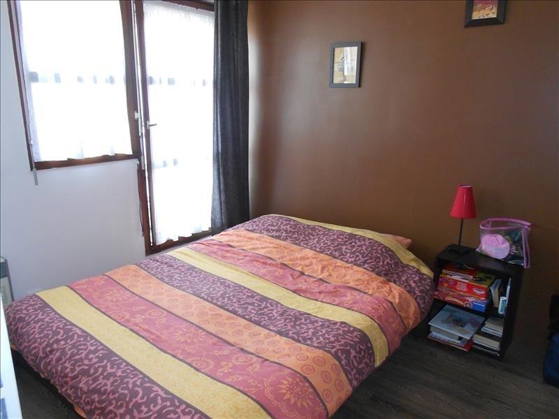 Rental apartment Provins 545€ CC - Picture 4