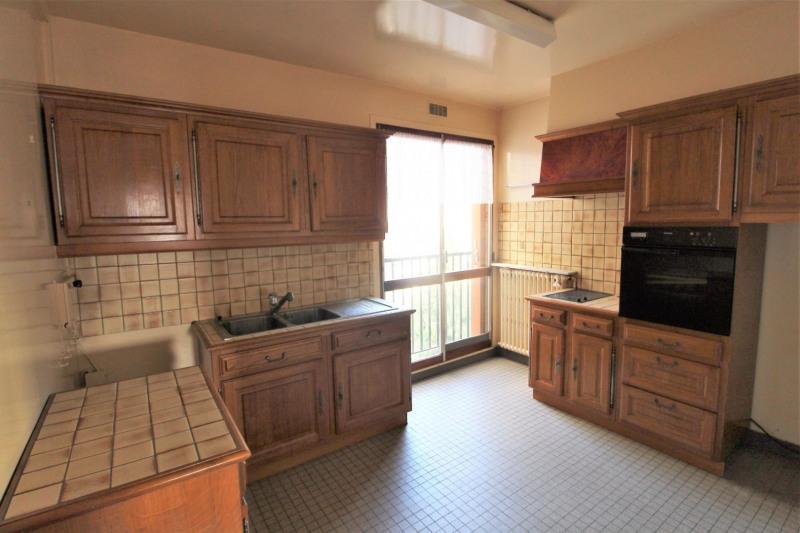 Vente appartement Eaubonne 177000€ - Photo 5