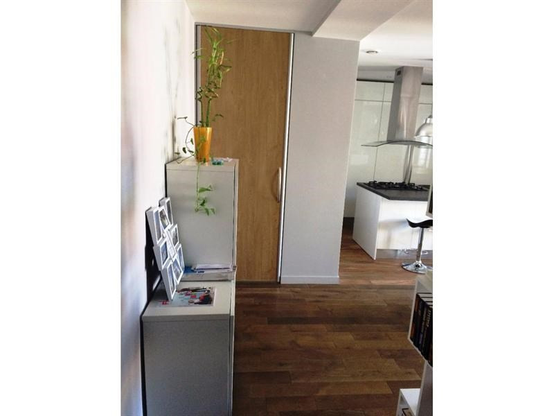 Sale apartment Nice 345 000€ - Picture 3