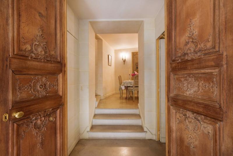 Immobile residenziali di prestigio appartamento Paris 8ème 9500000€ - Fotografia 18