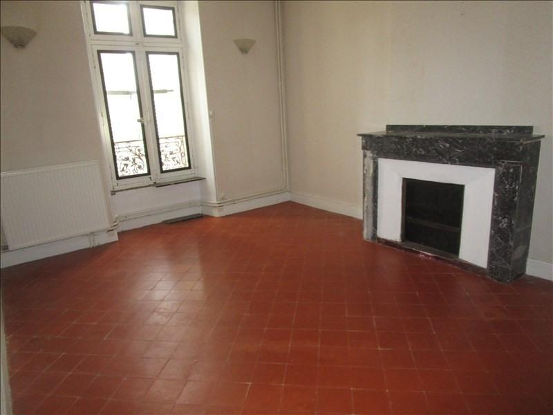 Vente maison / villa Carcassonne 250000€ - Photo 7