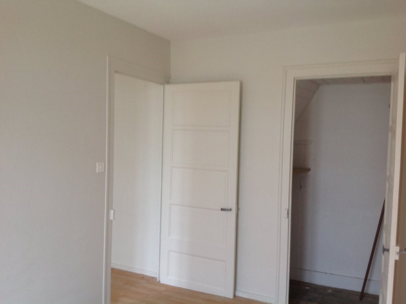 Vente appartement St didier en velay 39 000€ - Photo 3