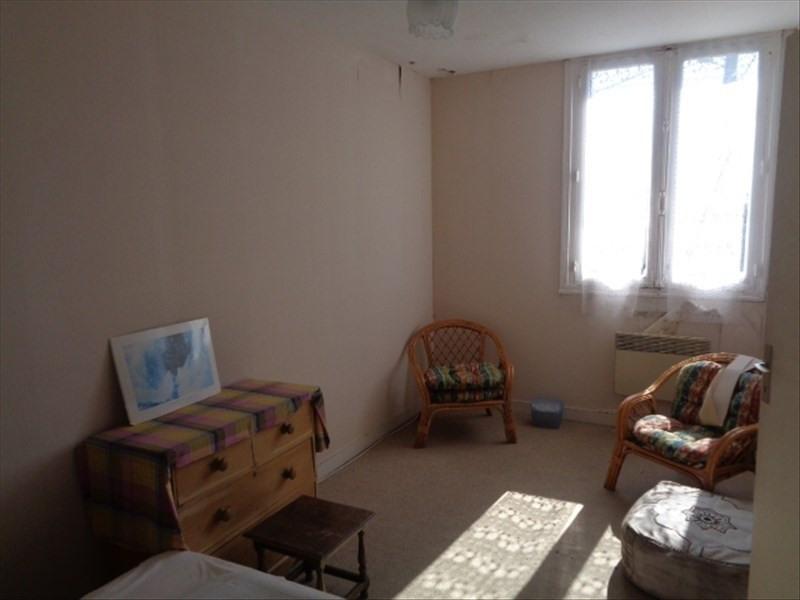Vente appartement Belz 92880€ - Photo 4