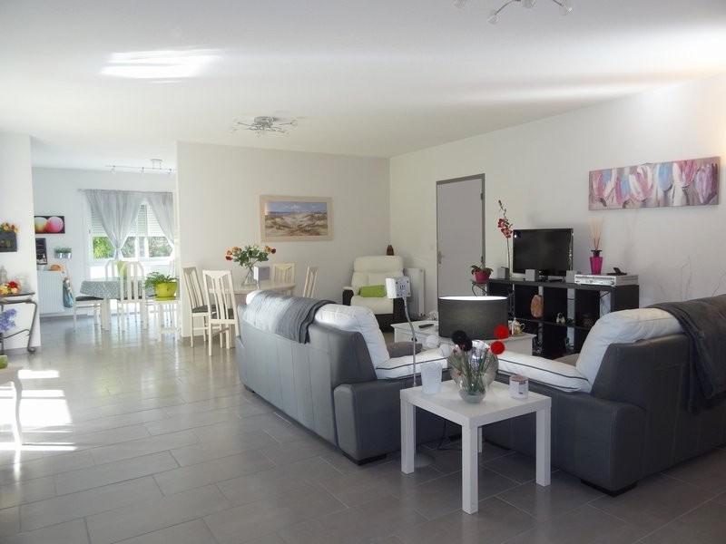 Sale apartment Agen 220000€ - Picture 1