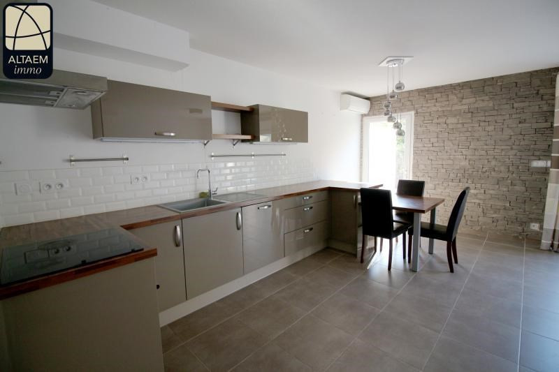 Vente maison / villa Salon de provence 260000€ - Photo 2