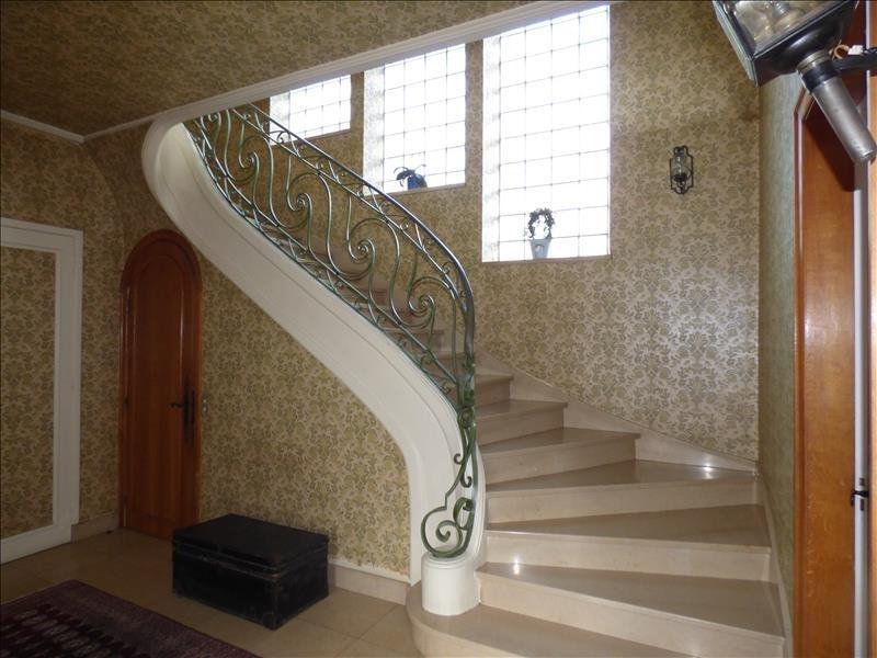 Vente maison / villa Proche de mazamet 245000€ - Photo 5