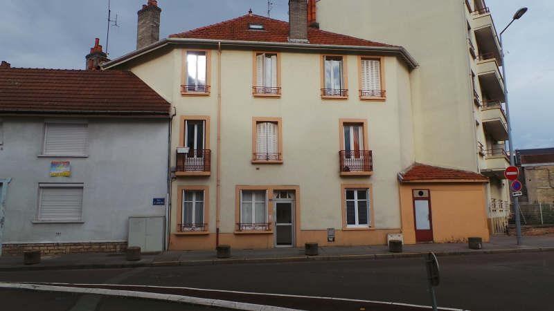 Location appartement Dijon 450€ CC - Photo 6