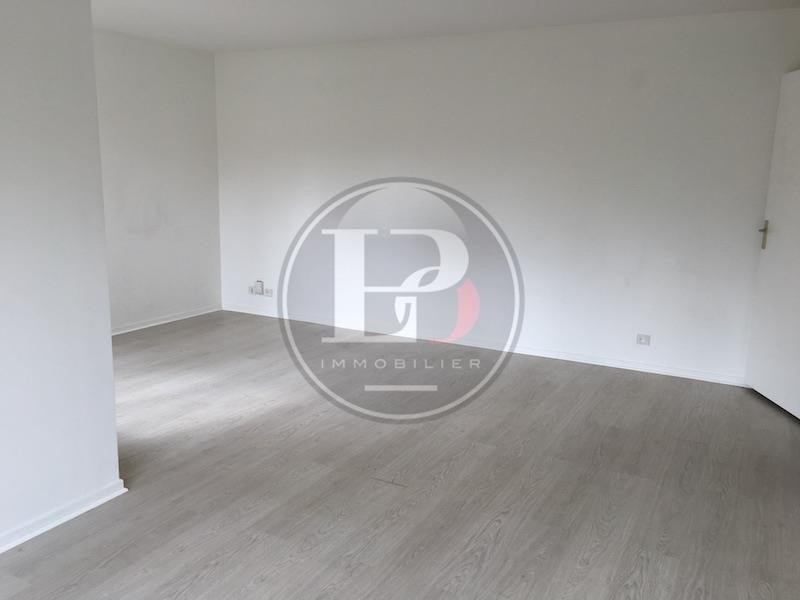 Location appartement Le port marly 950€ CC - Photo 6