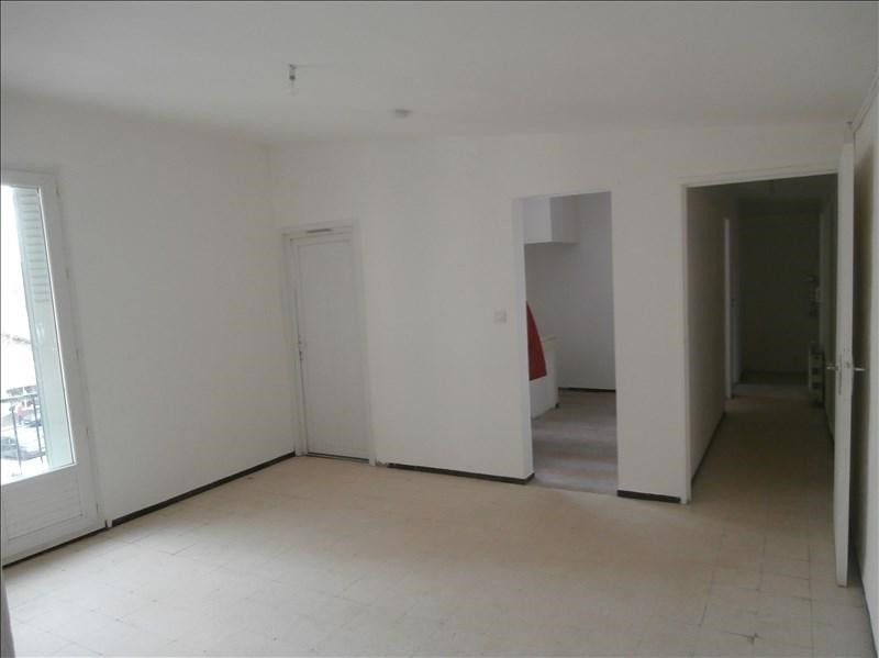 Produit d'investissement appartement Manosque 59 000€ - Photo 1