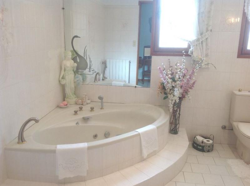 Deluxe sale house / villa La colle sur loup 825000€ - Picture 5