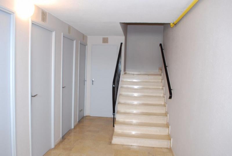 Sale apartment Royan 225000€ - Picture 18
