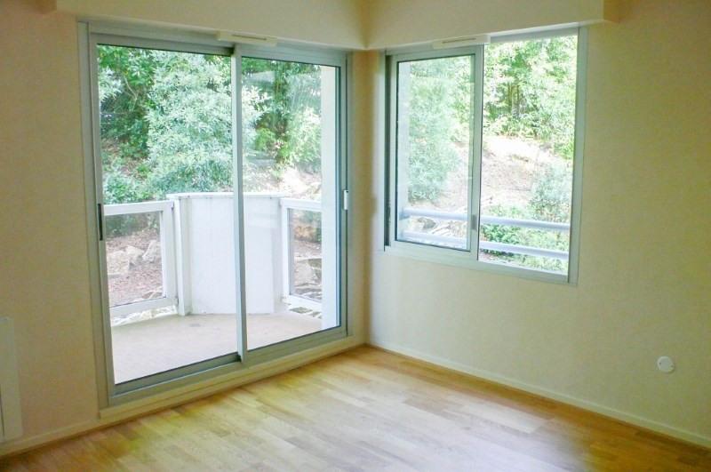 Vente appartement Arcachon 370000€ - Photo 2