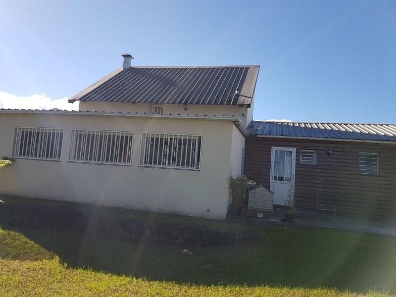 Vente maison / villa La plaine des cafres 230000€ - Photo 16